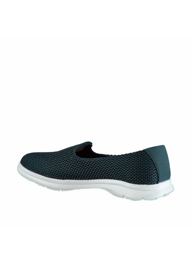 Slazenger Sneakers Yeşil